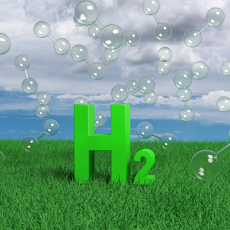 h2_aritas